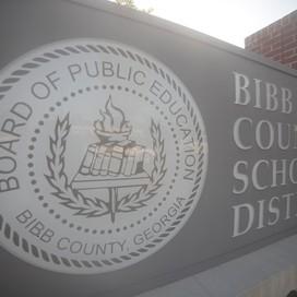 Bibb Schools