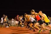 The fast heat 2014