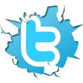 2.Twitter