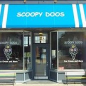 Scoopy Doo's Ice Cream and More