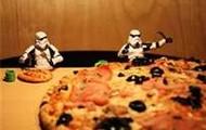 Pizza Burn!~limerick