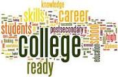 College Week (October 5-9)