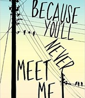 Psychological thriller about friendship