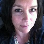 Heather Pickens, Stella & Dot Director & Founding Leader