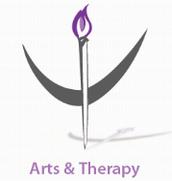 Място на провеждане: Институт за терапия и експресивни изкуства, бул. Витоша 65, ет.1