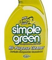 32 oz. Lemon Scent All-Purpose