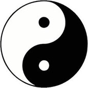 What is the religions sacred symbol?