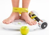 Top Rate Tips For Maximum Weight Loss