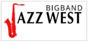 De leukste Big Band van Utrecht