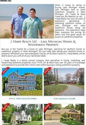 Homes for sale whitehall mi