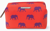 Elephant Pouf