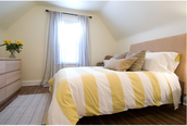 Inexpensive staging tips guaranteed to help you sell your home.