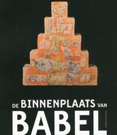 De binnenplaats van Babel/ Salomon Kroonenberg