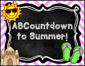 End of the Year ABC Countdowns