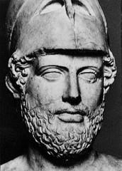 Edukas juht, kelle ajal oli Ateena õitsengu tipul