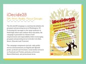 iDecide2B