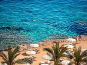 Hurghada Beaches