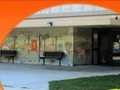 Edgewood Elementary School