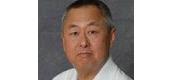 Dr. Tom Ho's TPCA Technology Update