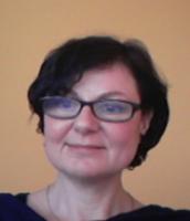 Krisztina Götzinger
