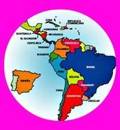 SPANISH - 5MM