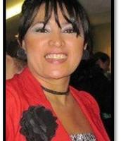 Marisol Sarmiento