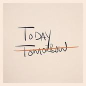Comienza hoy!