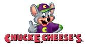 Chuckie Cheese