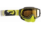 Never Summer Dragon Vendetta Goggles