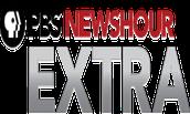 PBS NewsHour - 2016 Election Lesson Plans
