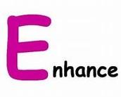 Enhance  & Promote Student Creavity