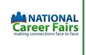San Antonio National Career Fair (October 6)