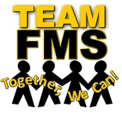 Thank you from your FMS EXPLO Team!
