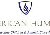 support american humane association