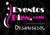 Encuentra todo lo que necesites  para Organizar tu Evento en tu Ciudad!