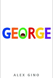 The Story about George