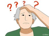 What is Alzheimers Disease?