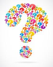 A quick question!!
