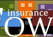 Insurance Town NV