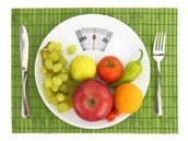 Your Best Health Weight Loss Plan