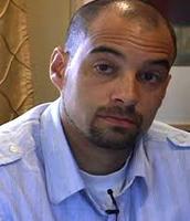 Jeff Duncan Andrade
