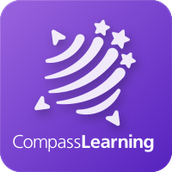Compass Learning Grades K-12