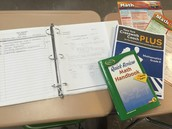 7th and 8th Grade Math Resources
