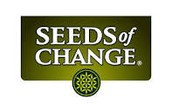 Seeds of Change $20,000 Grant