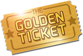 Gold Ticket Screening nominated for Emmy and Oscar awards 2016