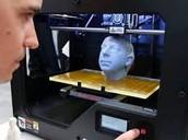 3-d printers can create