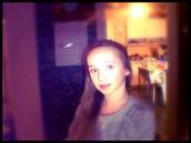 minu nimi on Darja ma olen 11 a.