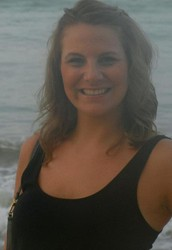 Amy Wrobel