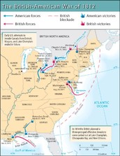 Battle of the Great Lakes (Erie)