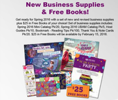 Congratulations on earning Home Office Challenge 2 ~ UBAM Business Supplies & Books!